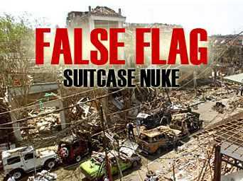 TOM HENEGHAN EXPLOSIVE INTELLIGENCE BRIEFINGS False-flag-suitcase-nuke