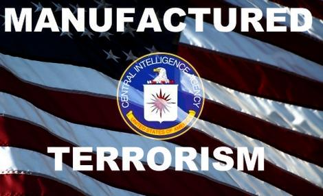 false-flag-terrorism