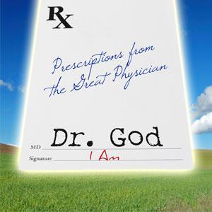 god-prescription
