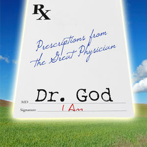 god-prescription