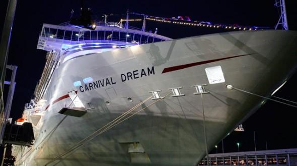 gty_carnival_dream_ll_130314_wg