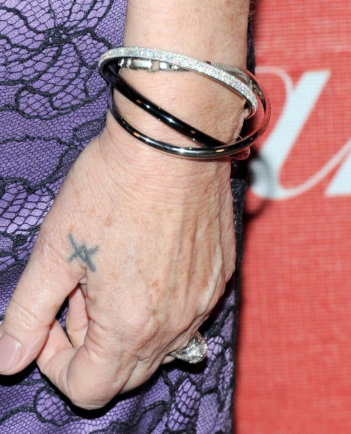 helen_mirren_tattoo