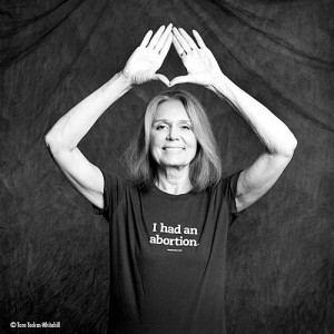 i-had-an-abortion-gloria-steinem-illuminati-pyramid-ms-magazine-freemason-300x300