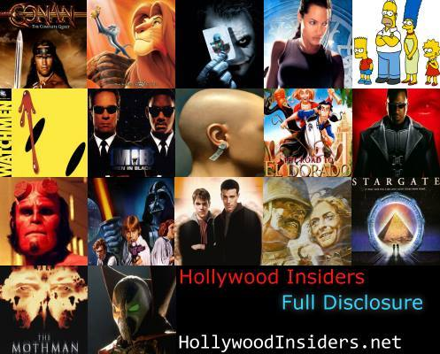 illuminati-hollywood-insiders-full-disclosure-nwo-dvd-bdbb