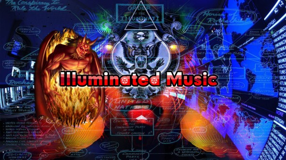 illuminati-imkglur