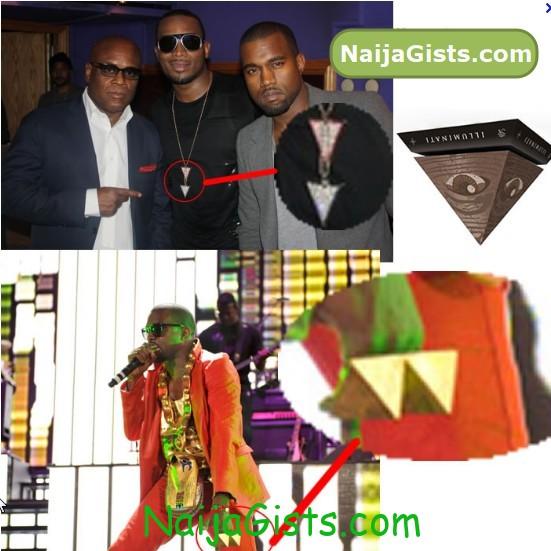 illuminati-members1