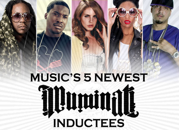 illuminati-musicians-lead