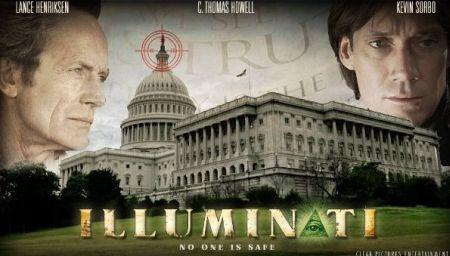 illuminati-order-chaos