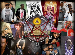 illuminati-symbolism-in-music-and-sports-290x215