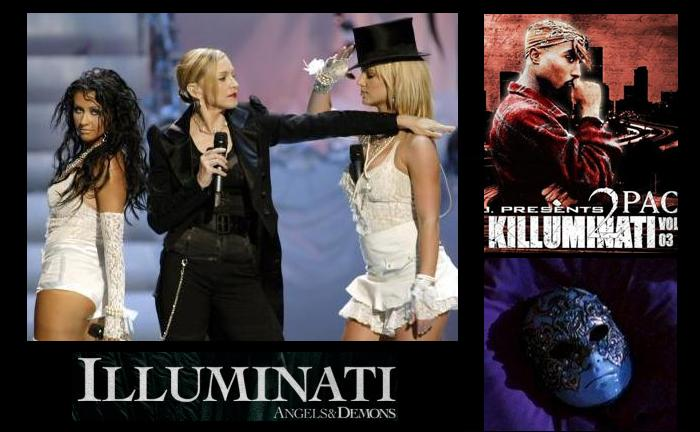 Illuminati_Hollywood