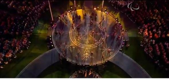 IlluminatiWatcherDotCom-Paralympics4