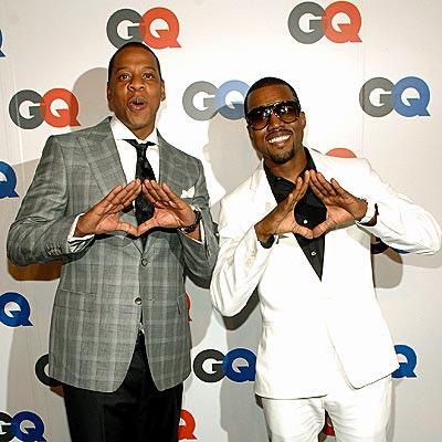 Jay-Z-Kanye-West-Illuminati