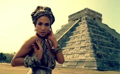 Jennifer-Lopez-Mayan-Temple-Illuminati-Satanic-Magic1-e1340704432373