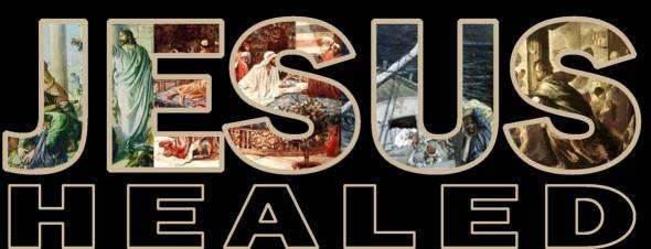 jesus-healed