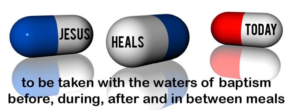 jesus-is-the-healer