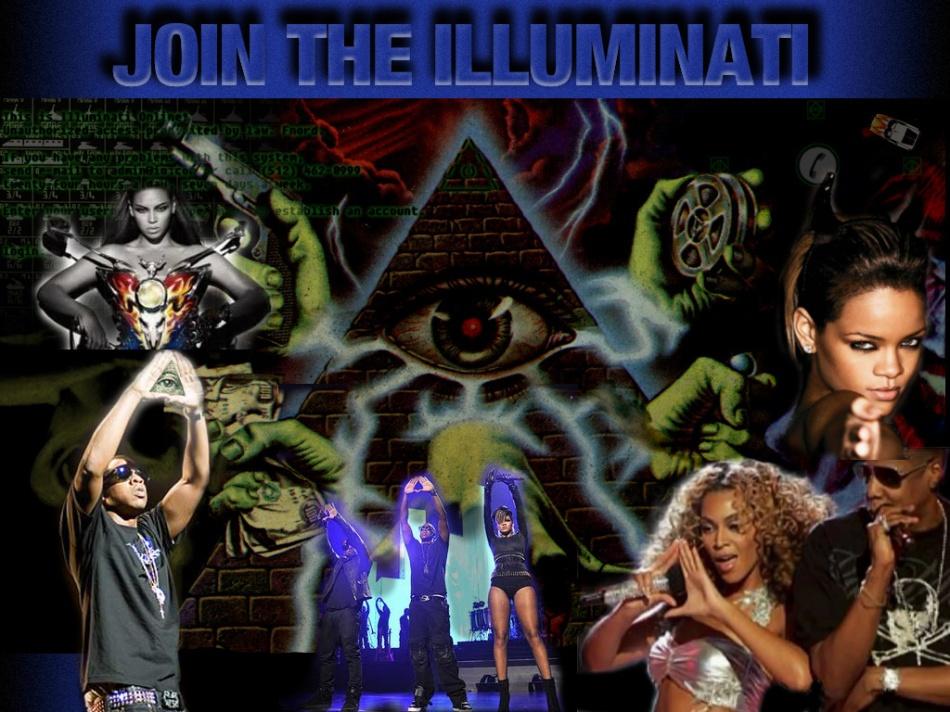 join_the_illuhhhhhminati