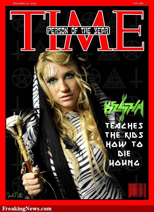Ke-ha-Time---104913