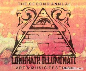 longhairilluminati