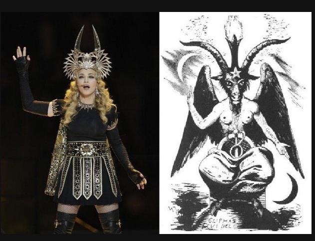 madonna-illuminati-3