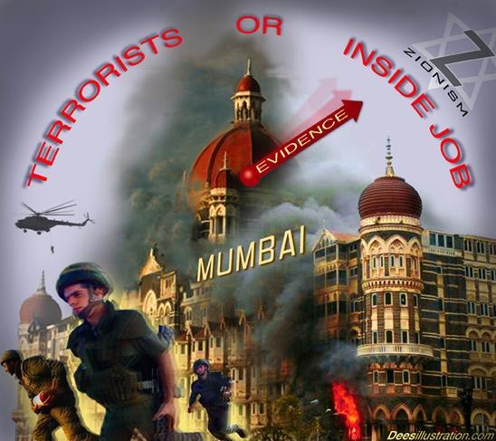 mumbai_dees