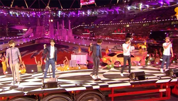 onedirection-olympics-closingceremony-1