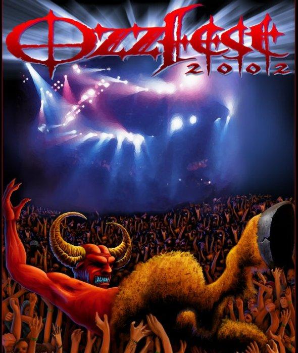ozzfest-ram