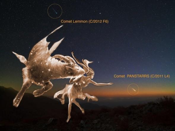 ps_comets_panstarrs_wc_136257020g9