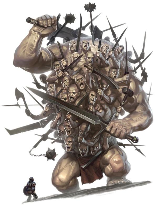 PZO1120-Titan_Hecatonchires_Hecatoncheir_Hecatonchire_Hekatonkheires_Hekatonkheir_Centemani_Hundred_Handed_Greek_Mythology_Myth_Monster-1-