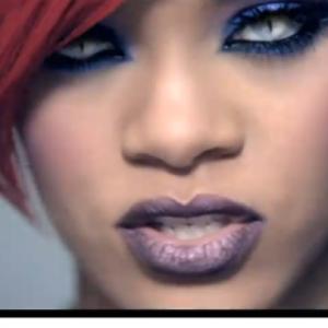 Rihanna-illuminati-reptilian-386x386