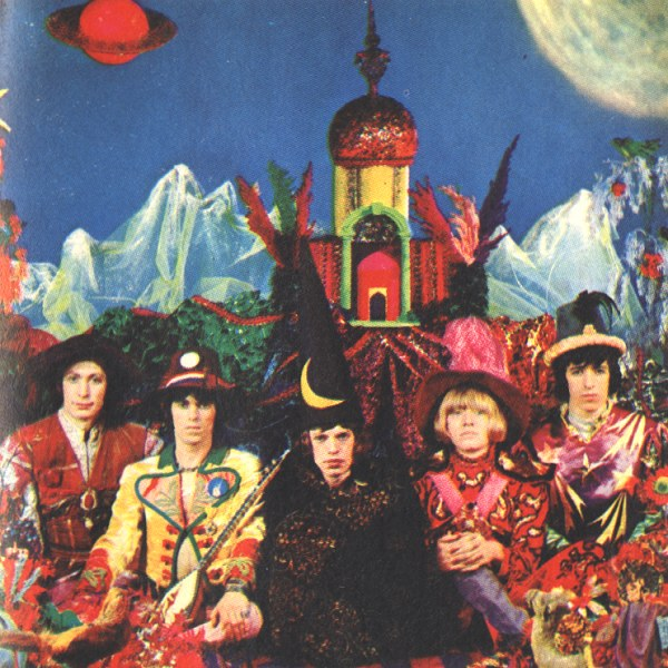 satanic_majesties_request