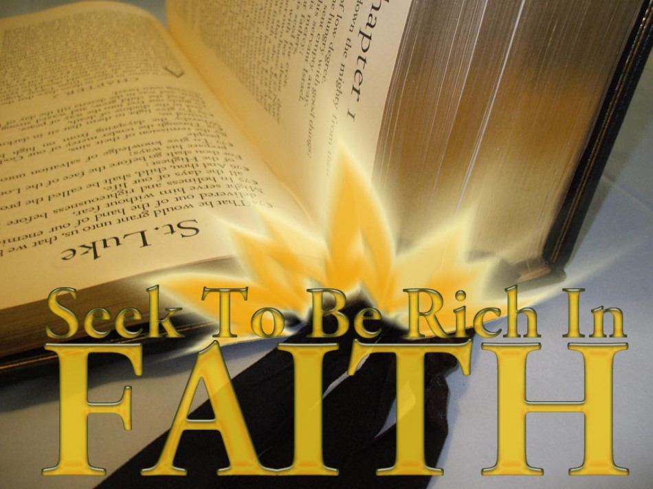 seek-to-be-rich-in-faith