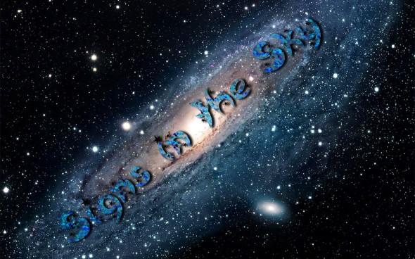 Space-Universe-395