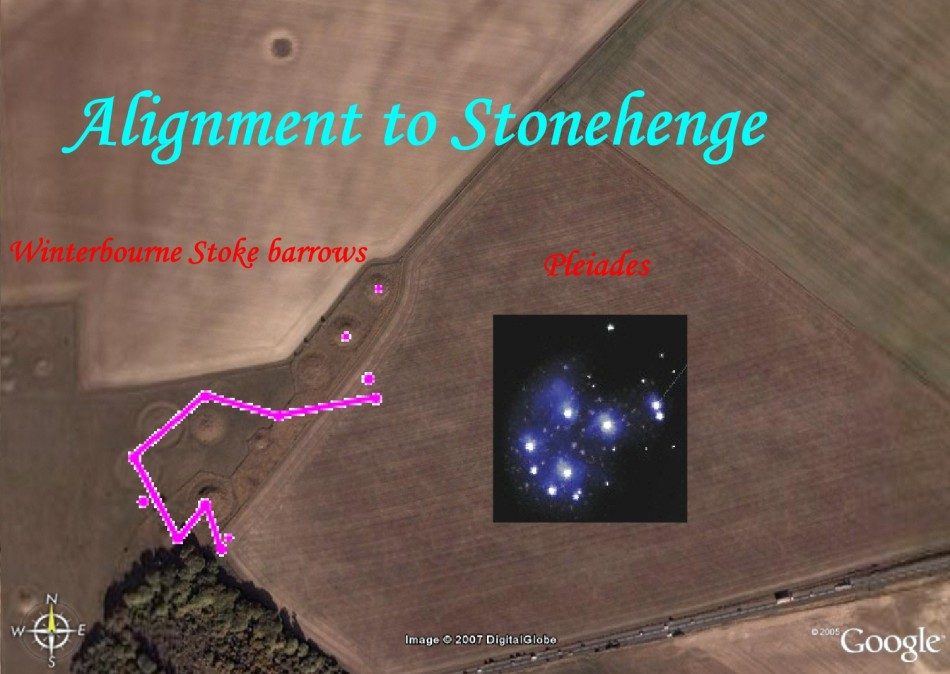 Stonehenge%20Alignment%20close%20up