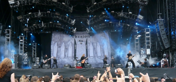 Therion-Wacken-02-cropped