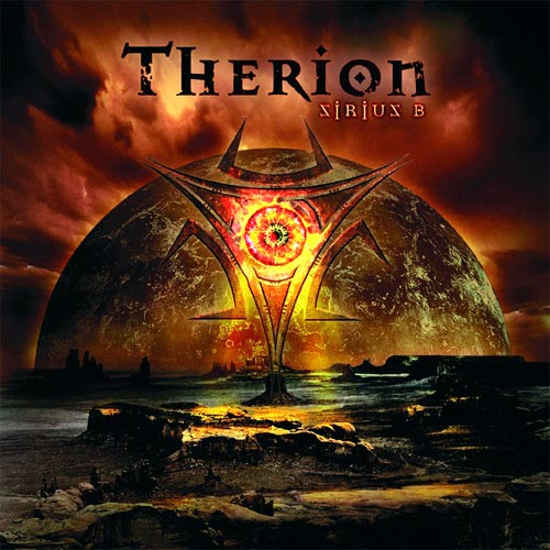 Therion_-_Sirius_B
