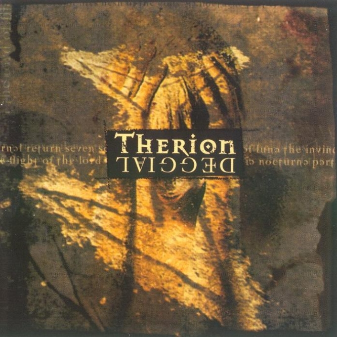 Therion_Deggial_cover