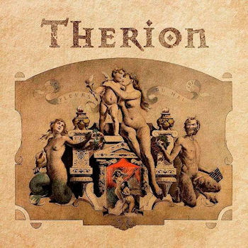 Therion_fleurs