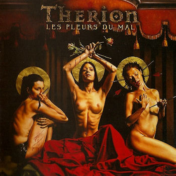 Therion_fleurs_2