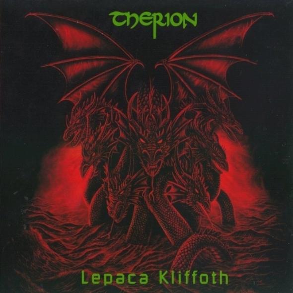 Therion_Lepaca-Kliffoth_cover-darker