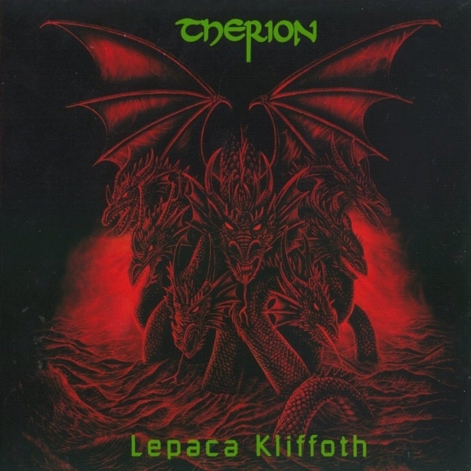 Therion_Lepaca-Kliffoth_cover-darker