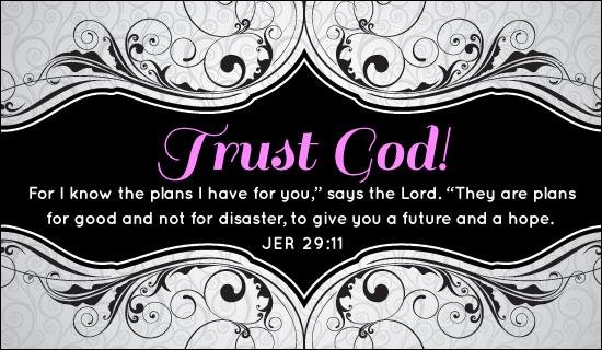 trust-god-jer-29-11-550x320