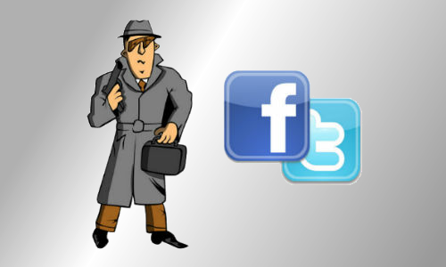 us-spies-may-be-tracking-users-on-twitter-and-facebook