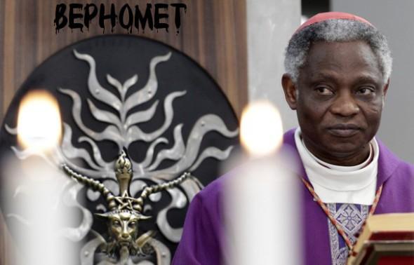 Vatican_Pope_Cardinals_087581362939482