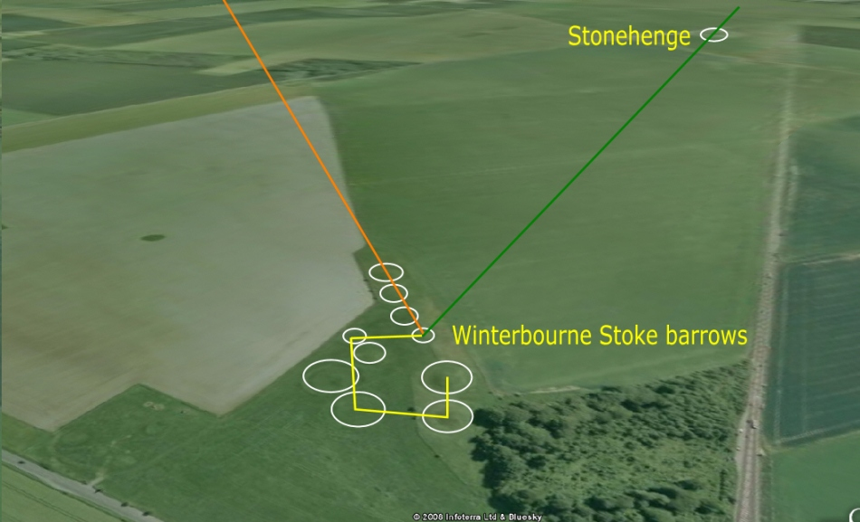 WinterBourne%20Stoke%20barrows