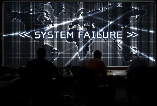 worst_cyber_attacks_thumb_550x