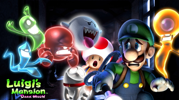luigi_s_mansion__dark_moon_background_3_by_soapylemons-d5t34n5
