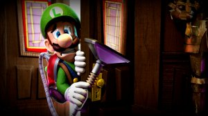 Luigis-Mansion-Dark-Moon-3