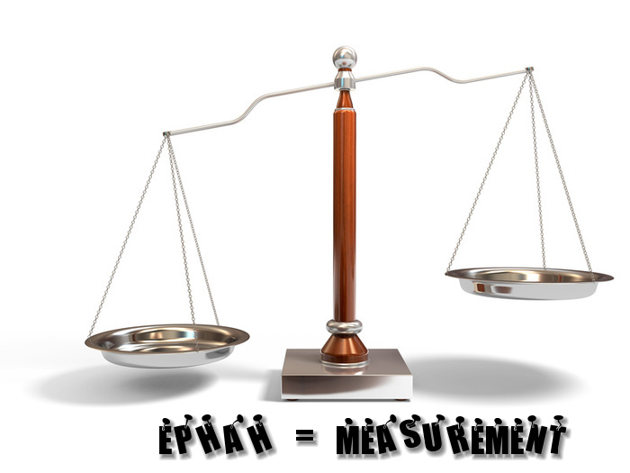 6874balance_scale