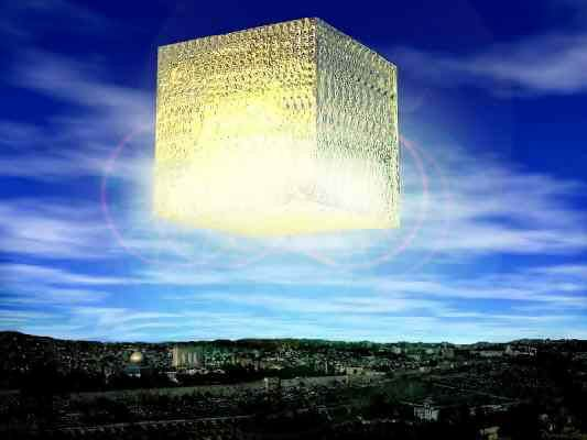 73_the_new_Jerusalem