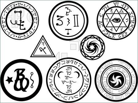 Alchemical-Symbols-Magickal-Sigils-1176517